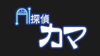 AI探偵カマ キービジュアル パターン4