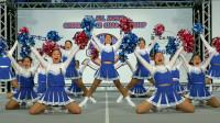 全日本チアダンス2