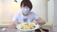 炒飯file3ココ