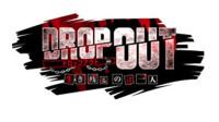 drop-out_logo