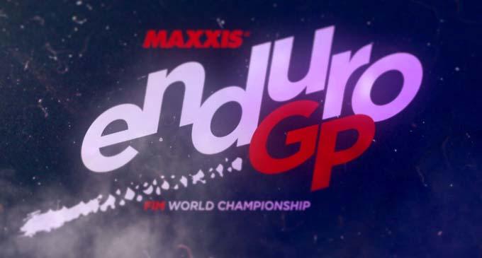 2019FIMマキシスエンデューロ世界選手権 シーズンレビュー