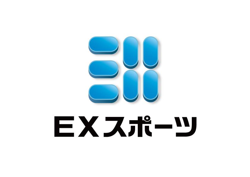 ex_sports2_logo